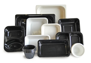 food_trays_ready_meals